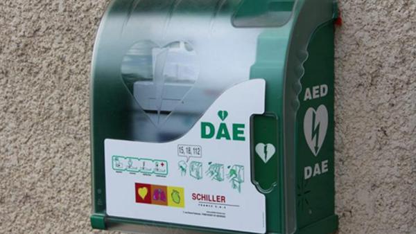 defibrilateur libre accès secourisme udps 64 pyrénées atlantiques pays cote basque