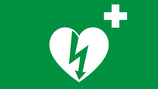 defibrilateur entreprise pays cote basque secourisme udps 64 pyrénées atlantiques