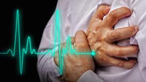 defibrillateur PREVENTICA UDPS 64 secourisme pays cote basque