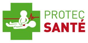 protec' santé