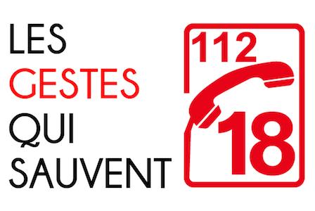 PSC1 PSC 1 secoursime pays cote basque les gestes qui sauvent 18 112 udps 64 union départementale premiers secours pyrénées atlantiques