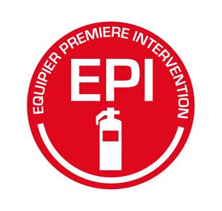 epi équipier premiere intervention udps 64 union départementale premiers secours pyrénées atlantiques