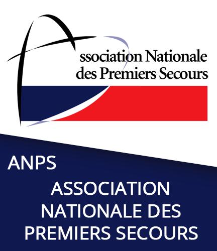 pays cote basque ANPS Association nationel des premiers secours , secoursime , secouriste, udps 64 pyrénées Atlantiques