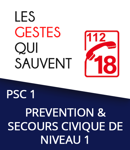 prevention secours civique pays cote basque niveau 1 psc1 psc 1 , secoursime , secouriste, udps 64 pyrénées Atlantiques