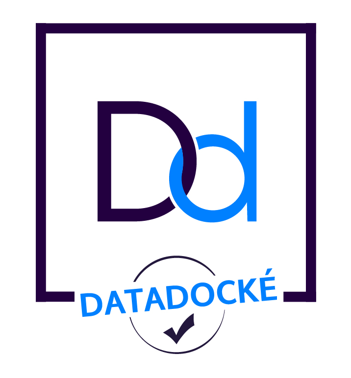 referencement datadock