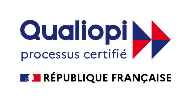 formation processus certifié qualiopi sst udps pyrénées pays basque secourisme souvetage secouriste